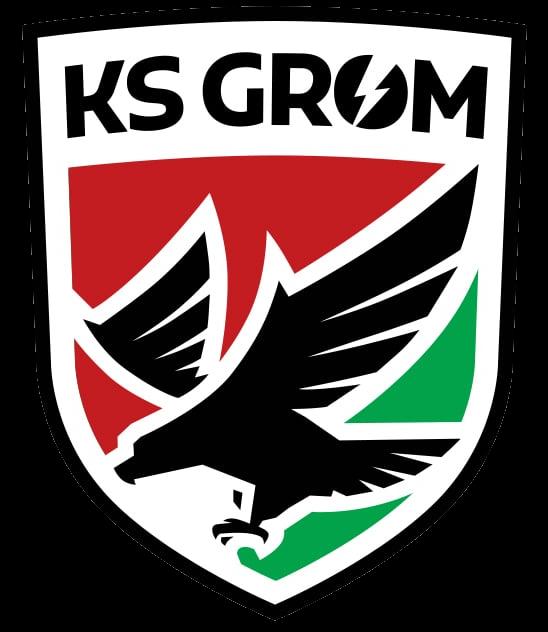 KS Grom