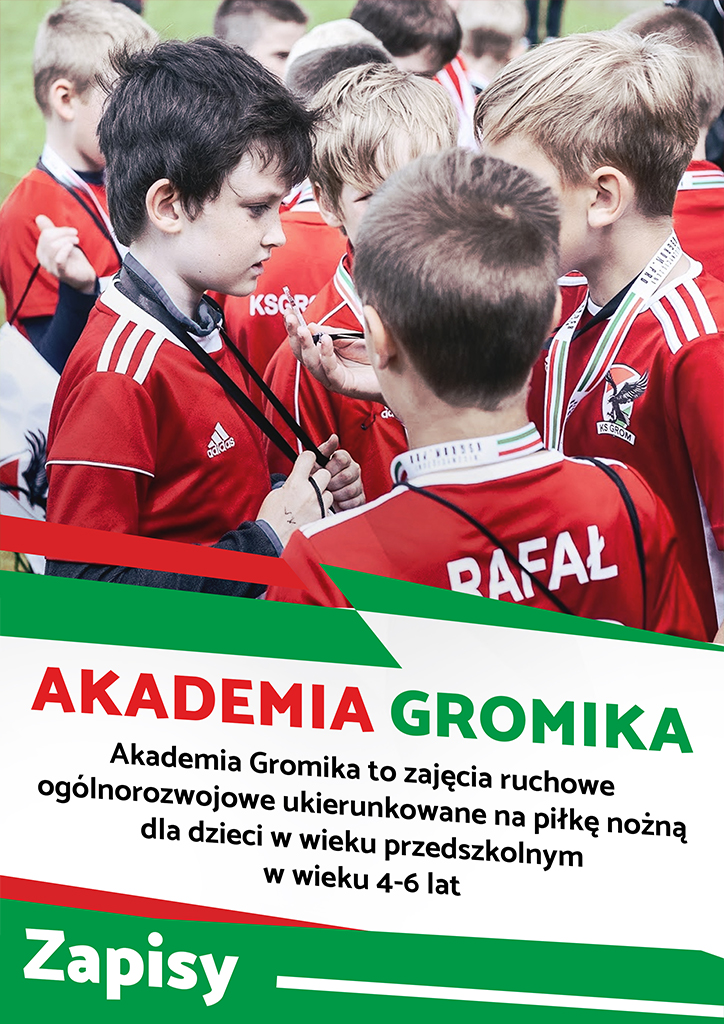 Akademia Gromika